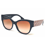 Burberry 4294 SOLE Col.382013 Cal.54 New Occhiali da Sole-Sunglasses