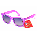 Polar Junior P 577 Col.01 Cal.45 New Occhiali da Sole-Sunglasses
