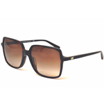 MICHAEL KORS MK 2098U ISLE OF PALMS Col.378113 Cal.56 New Occhiali da Sole-Sunglasses