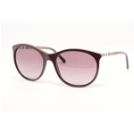 Burberry B 4145 Col.3400/8H Cal.55 New Occhiali da Sole-Sunglasses