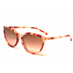 MICHAEL KORS MK 2103 CLAREMONT Col.379111 Cal.56 New Occhiali da Sole-Sunglasses