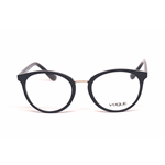 Vogue VO 5167 Col.W44 Cal.52 New Occhiali da Vista-Eyeglasses