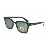 Ray-Ban RB 4323 Col.601/9A Cal.51 New Occhiali da Sole-Sunglasses
