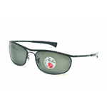 Ray-Ban RB 3119 M OLYMPIAN I DELUXE Col.002/58 Cal.62 New Occhiali da Sole-Sunglasses