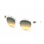 Ray-Ban RB 4324 Col.6447/32 Cal.50 New Occhiali da Sole-Sunglasses