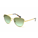 Vogue VO 4145 SB Col.280/8E Cal.54 New Occhiali da Sole-Sunglasses