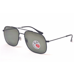 Ray-Ban RB 3595 ANDREA Col.9014/9A Cal.59 New Occhiali da Sole-Sunglasses