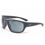 Ray-Ban RB 4300 Col.601 S R5 Cal.63 New Occhiali da Sole-Sunglasses