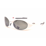Oakley OO 9438 0458 Eye Jacket Redux Col.04 Cal.58 New Occhiali da Sole-Sunglasses
