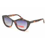 Polar Sunglasses LEMON Col.429 Cal.50 New Occhiali da Sole-Sunglasses