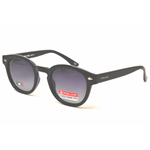 Polar Sunglasses OLIVER Col.77/A Cal.47 New Occhiali da Sole-Sunglasses