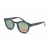 Polar Sunglasses OLIVER Col.77 Cal.47 New Occhiali da Sole-Sunglasses