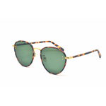 Stella McCartney SC 0147 S Col.003 Cal.52 New Occhiali da Sole-Sunglasses