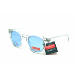 Polar Sunglasses OLIVER Col.25/A Cal.47 New Occhiali da Sole-Sunglasses