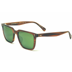 Oliver Peoples OP 5419SU LACHMAN SUN Col.101152 Cal.50 New Occhiali da Sole-Sunglasses