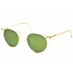 Oliver Peoples OV 5183S O'MALLEY SUN Col.109452 Cal.48 New Occhiali da Sole-Sunglasses