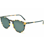 Oliver Peoples OV 5183S O'MALLEY SUN Col.1407P2 Cal.48 New Occhiali da Sole-Sunglasses