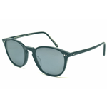 Oliver Peoples OV 5414SU FORMAN L.A. Col.100581 Cal.51 New Occhiali da Sole-Sunglasses