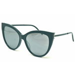 Saint Laurent SL M48S A Col.003 Cal.56 New Occhiali da Sole-Sunglasses