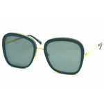 Stella McCartney SC 0206 S Col.001 Cal.55 New Occhiali da Sole-Sunglasses