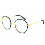 Stella McCartney SC 0091 O Col.002 Cal.50 New Occhiali da Vista-Eyeglasses
