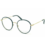 Stella McCartney SC 0091 O Col.001 Cal.50 New Occhiali da Vista-Eyeglasses