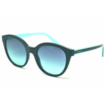 Tiffany & Co. TF 4164 Col.8001/9S Cal.52 New Occhiali da Sole-Sunglasses