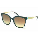 Tiffany & Co. TF 4165 Col.8275/3B Cal.54 New Occhiali da Sole-Sunglasses