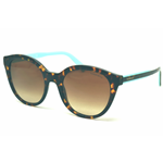Tiffany & Co. TF 4164 Col.8015/3B Cal.52 New Occhiali da Sole-Sunglasses