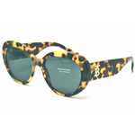 Burberry B 4298 Col.3278/87 Cal.54 New Occhiali da Sole-Sunglasses