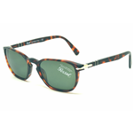 Persol 3234 S Col.24/31 Cal.54 New Occhiali da Sole-Sunglasses