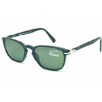 Persol 3234 S Col.95/31 Cal.54 New Occhiali da Sole-Sunglasses