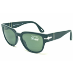Persol 3231 S Col.95/31 Cal.54 New Occhiali da Sole-Sunglasses