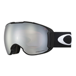 Oakley OO 7071 Col.01 AIRBRAKE XL  SNOW GOGGLES