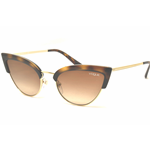 Vogue VO 5212 S Col.W65613 Cal.55 New Occhiali da Sole-Sunglasses