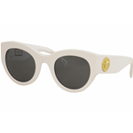 Versace 4353 Col.401/87 Cal.51 New Occhiali da Sole-Sunglasses