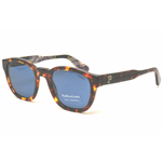 Polo Ralph Lauren PH 4159 Col.5134/80 Cal.49 New Occhiali da Sole-Sunglasses