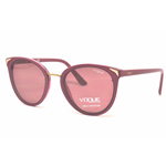 Vogue VO 5230 S Col.255575 Cal.54 New Occhiali da Sole-Sunglasses