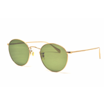 Oliver Peoples OV 1186 S COLERIDGE Col.514552 Cal.50 New Occhiali da Sole-Sunglasses
