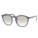 Vogue 5215S SOLE Col.W44/11 Cal.51 New Occhiali da Sole-Sunglasses