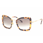 Miu Miu 55VS SOLE Col.7S00A7 Cal.51 New Occhiali da Sole-Sunglasses