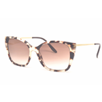 Prada 12XS SOLE Col.UAO0A6 Cal.54 New Occhiali da Sole-Sunglasses