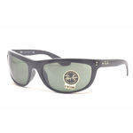 Ray-Ban RB 4089 BALORAMA Col.601/31 Cal.62 New Occhiali da Sole-Sunglasses