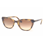 Vogue VO 5293 S Col.W65613 Cal.53 New Occhiali da Sole-Sunglasses