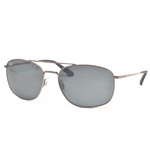 Ray-Ban RB 3654 Col.004/87 Cal.60 New Occhiali da Sole-Sunglasses