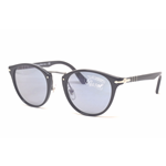 Persol 3108 S TYPEWRITER EDITION Col.95/56 Cal.49 New Occhiali da Sole-Sunglasses