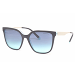 Tiffany & Co. TF 4165 Col.8274/9S Cal.54 New Occhiali da Sole-Sunglasses