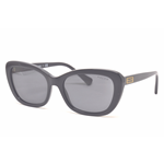 Ralph RA 5264 Col.5001/87 Cal.55 New Occhiali da Sole-Sunglasses