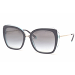 Tiffany & Co. TF 4160 Col.8285/3C Cal.54 New Occhiali da Sole-Sunglasses