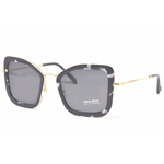 Miu Miu SMU 55V Col.PC7-5S0 Cal.51 New Occhiali da Sole-Sunglasses